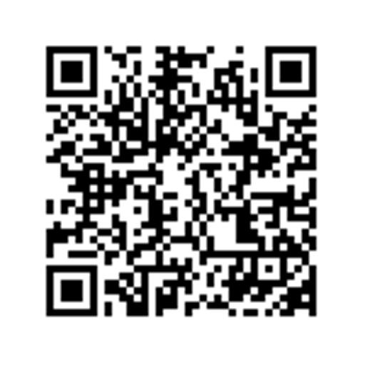 課程講義QRcode